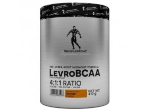 kevin levrone levro bcaa 411 410g