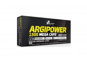 Olimp argi power