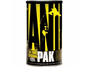 Universal animal pak 30pack