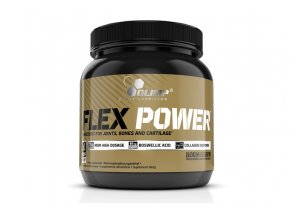 OLIMP Flex Power - 360 g - Kloubní výživa