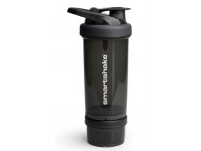 smartshake revive 750 ml black original