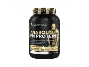 Kevin Levrone Anabolic PM -908 g