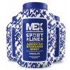 MEX Whey American Standard - 2200 g - Syrovátkový protein
