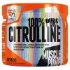 Extrifit Citrulline Pure Powder - 300 g - Citrulin v práškové formě