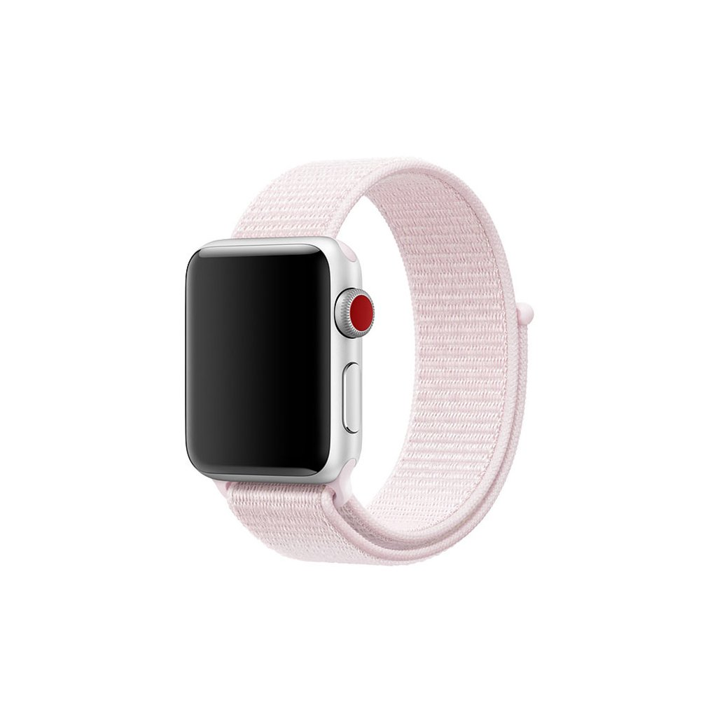 pearl pink1