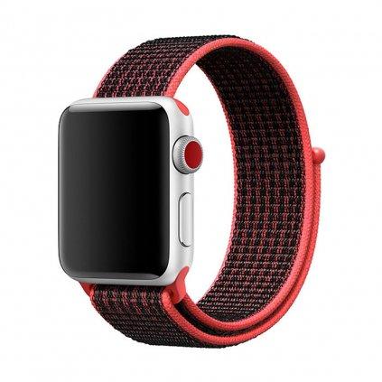 red black1