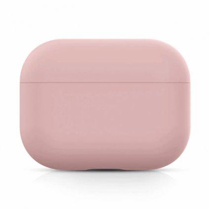 pink pro