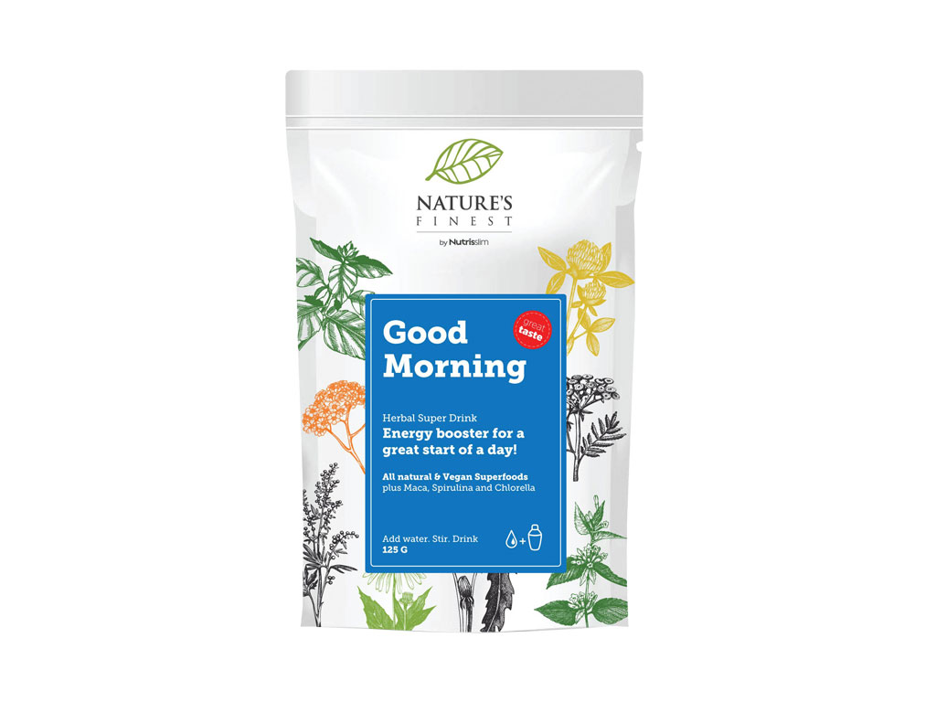 Nutrisslim-Good-Morning-Supermix-125-g
