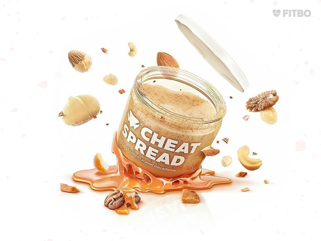 cheat-spread-salted