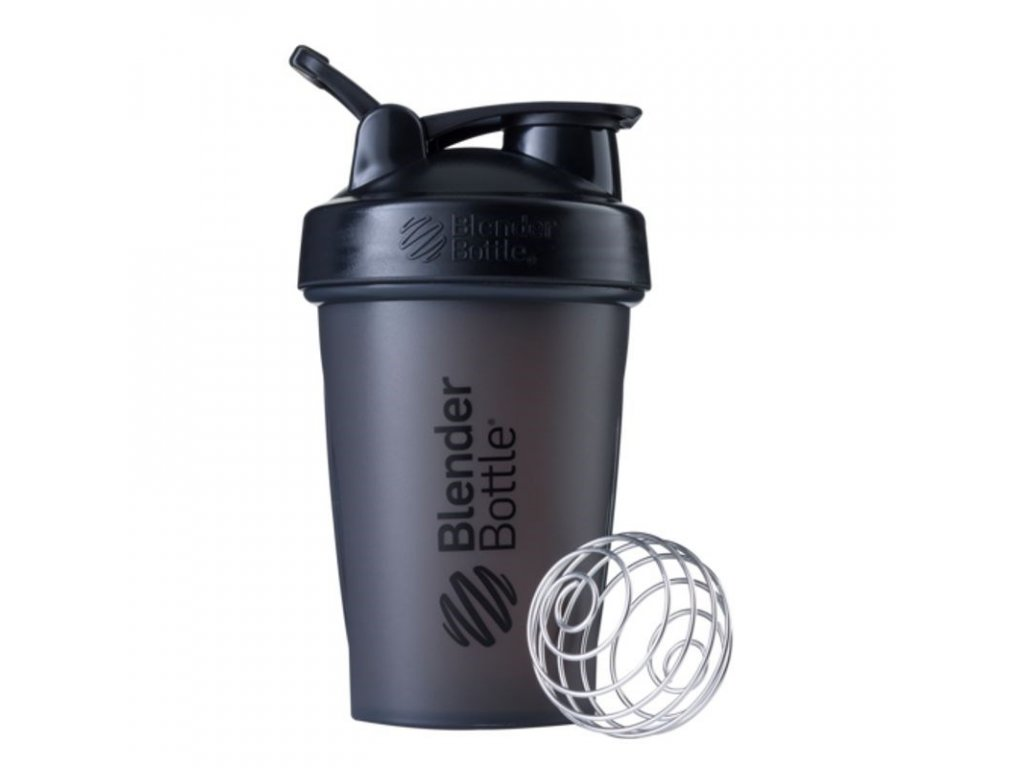 Blender Bottle Šejkr Classic Loop 590 ml