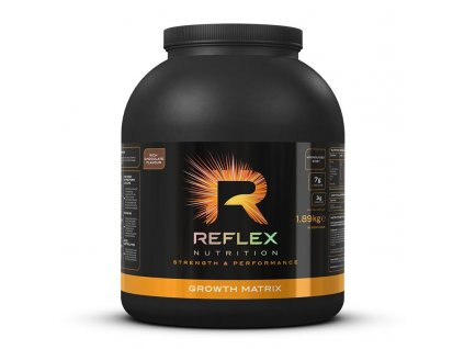 Reflex Growth Matrix 1,89 kg