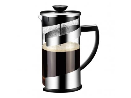 Ancient+Brave French Press 600ml Tescoma®