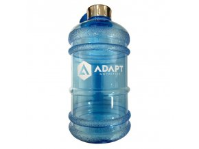 Adapt Barel na pití 2,2 l Adapt