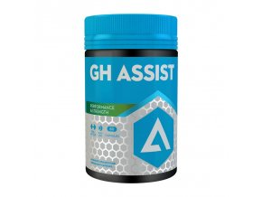 Adapt GH Assist 60 kapslí (Alpha GPC)