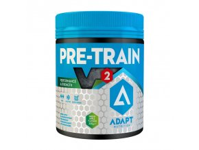 Adapt Pre-Train V2 330 g