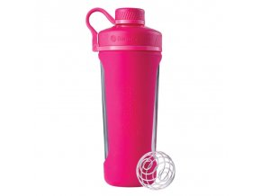 Blender Bottle Radian® Glass 820 ml