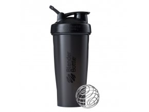 Blender Bottle Šejkr Classic Loop 820 ml