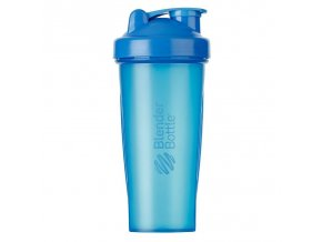 Blender Bottle Šejkr Original Classic 820 ml