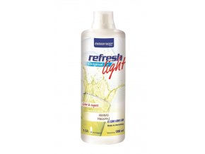 EnergyBody Refresh Light Original 1 l