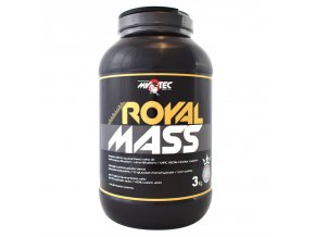 MyoTec Royal Mass 3 kg