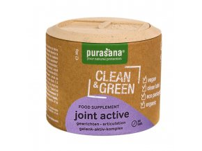 Purasana Joint Active BIO 90 tablet (Klouby)