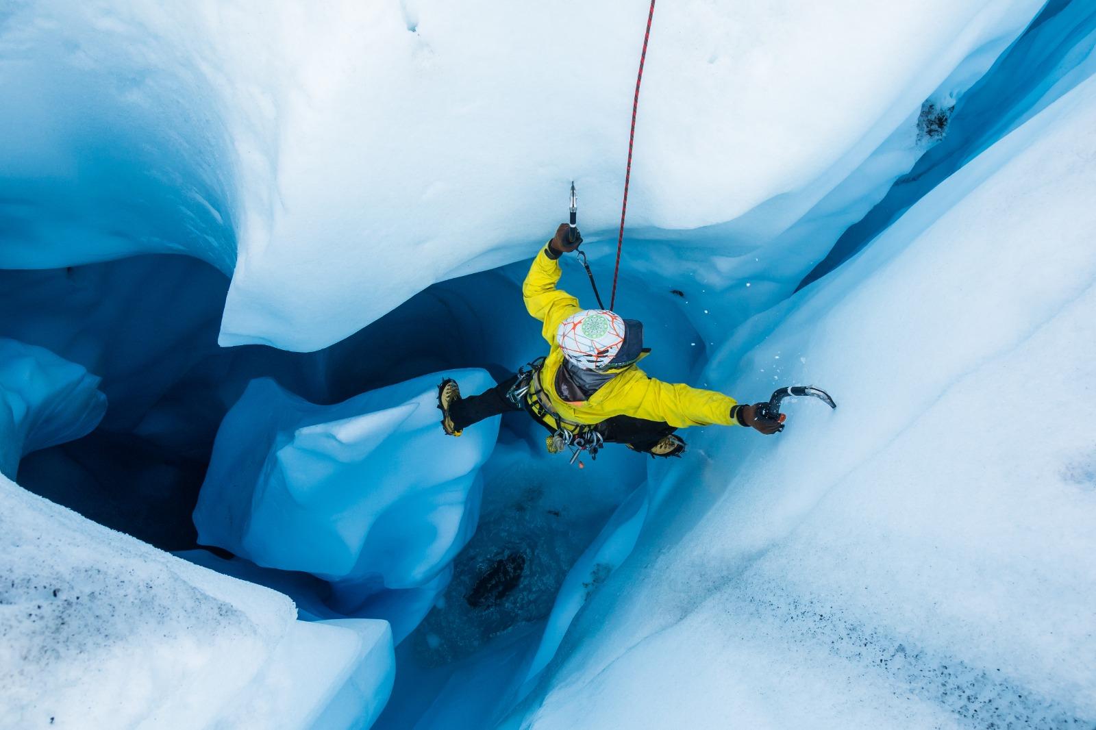 Můžete si vypěstovat závislost na adrenalinu?