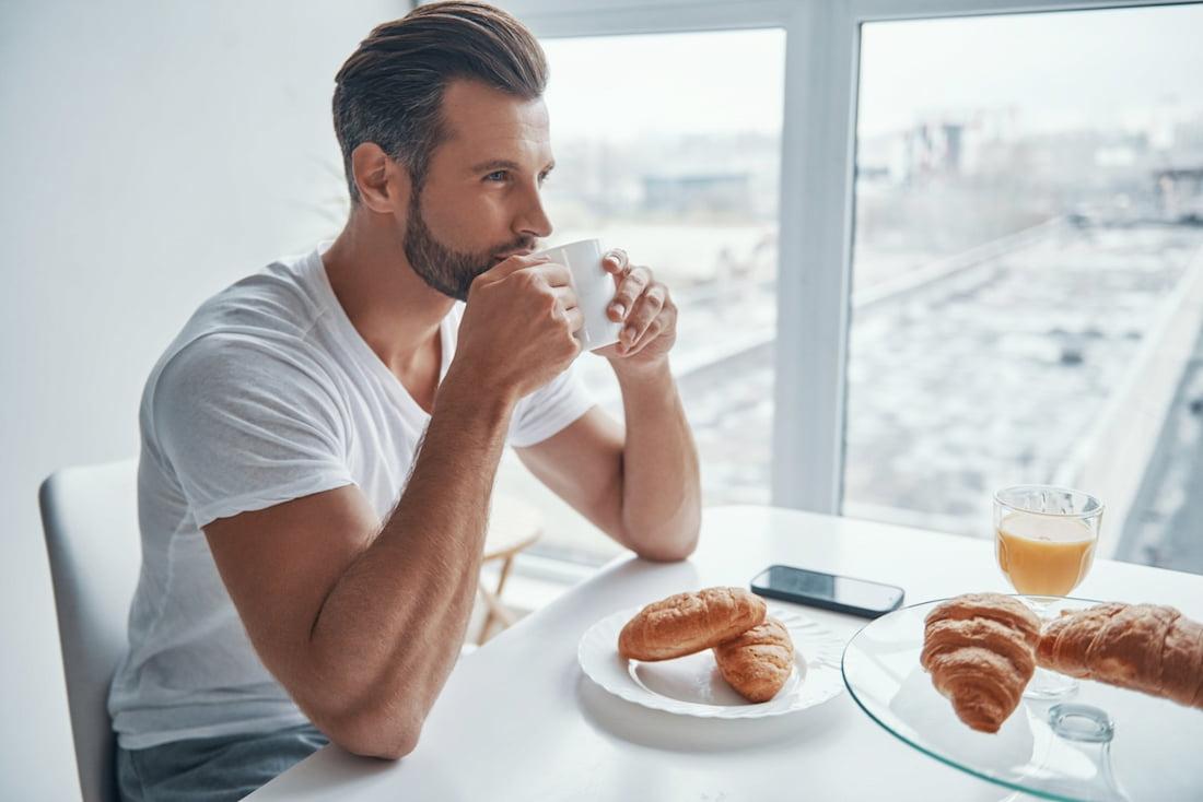 Kofein – výhody a nevýhody přírodního stimulantu