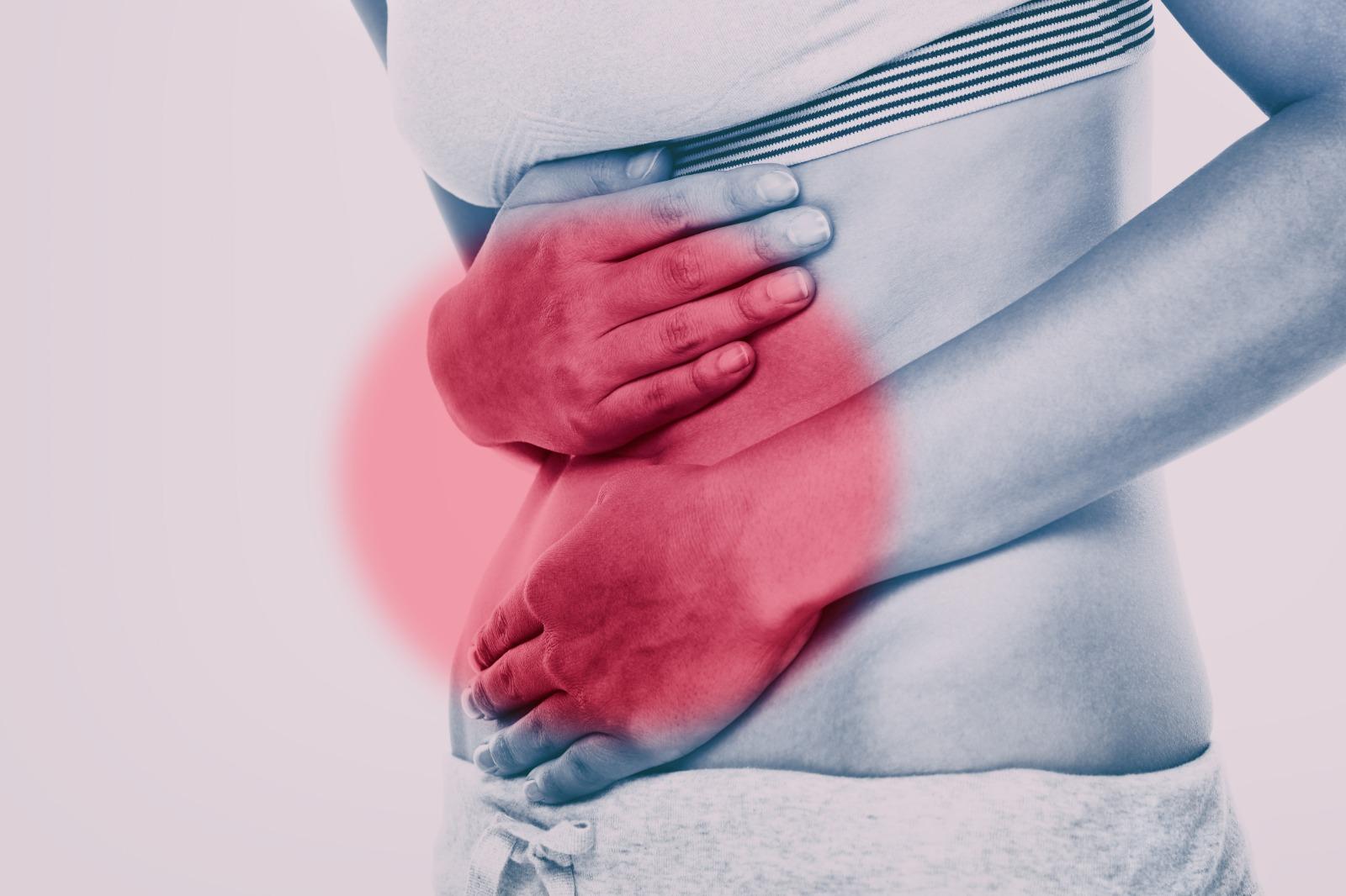 Speciální sacharidová dieta neboli SCD dieta