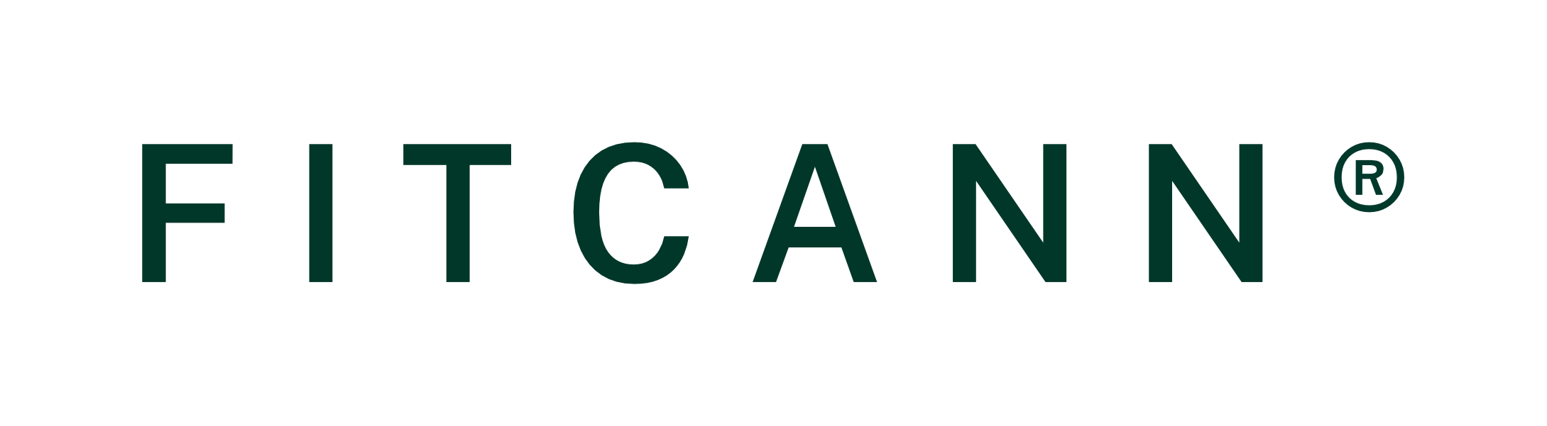 Fitcann_R_Logotype_Emerald