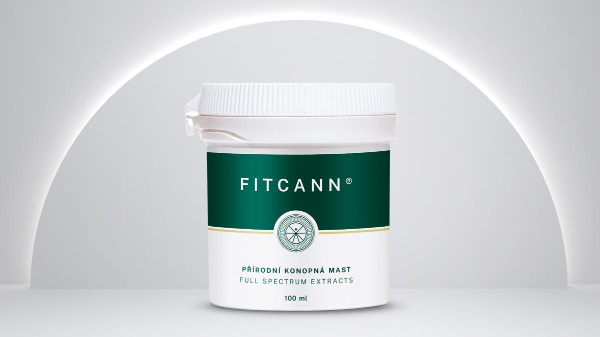fitcann