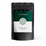 Konopné semínko Fitcann