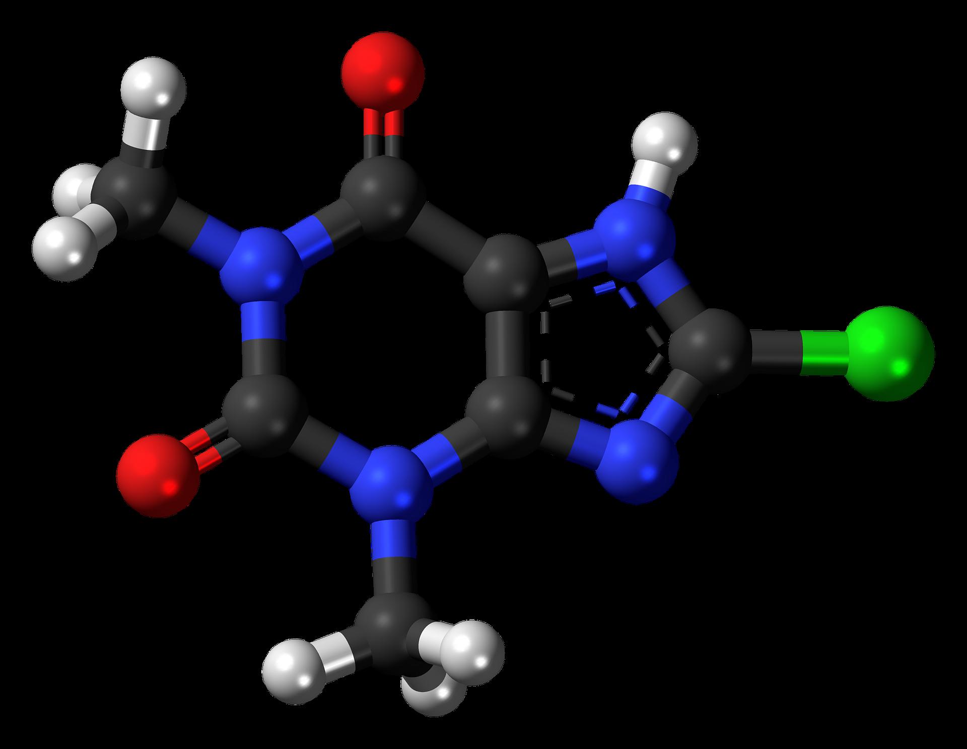 Stimulant N-BOOSTER FORTE předtréninkový