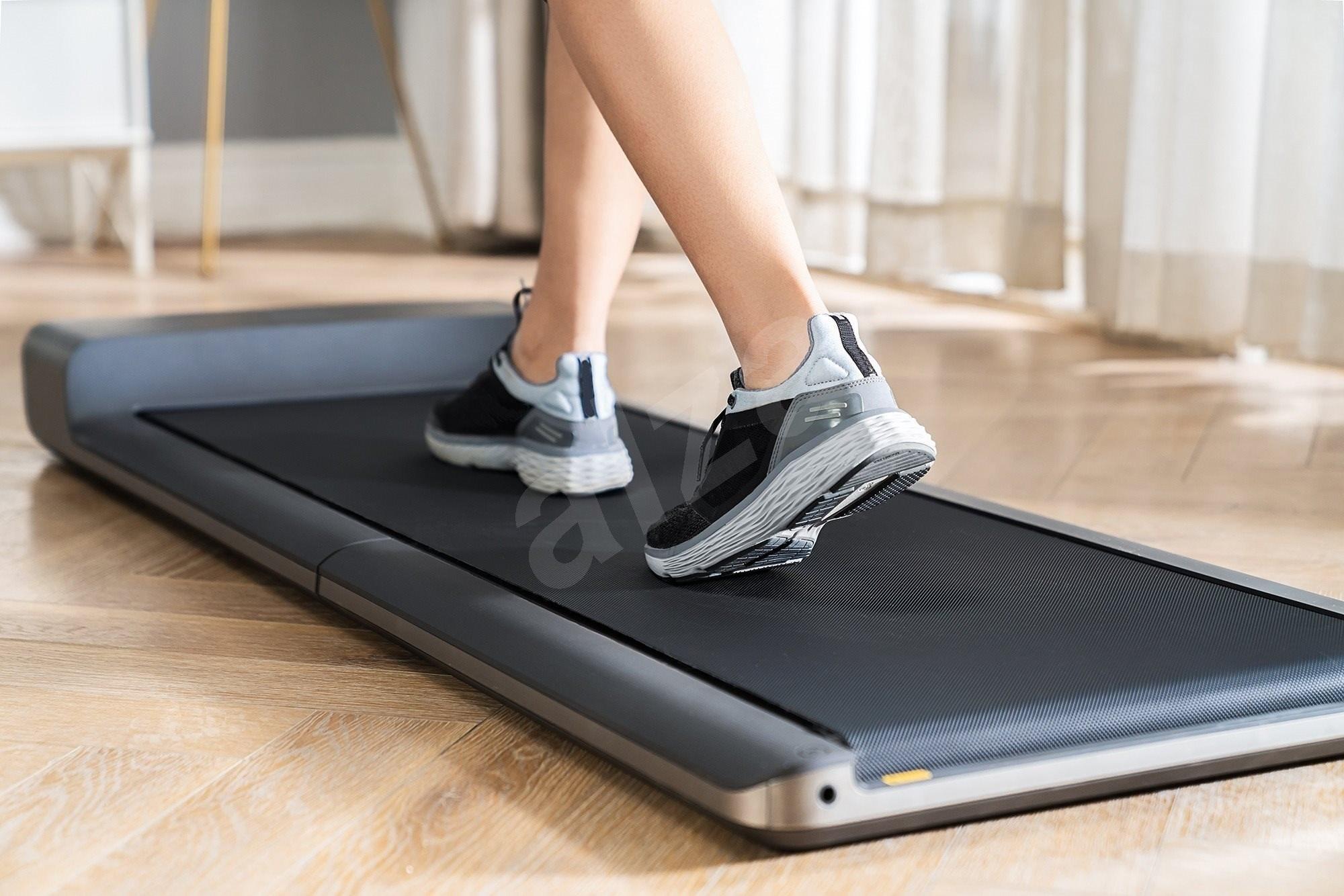 Chodicí pás WalkingPad A1  za 9 999 Kč