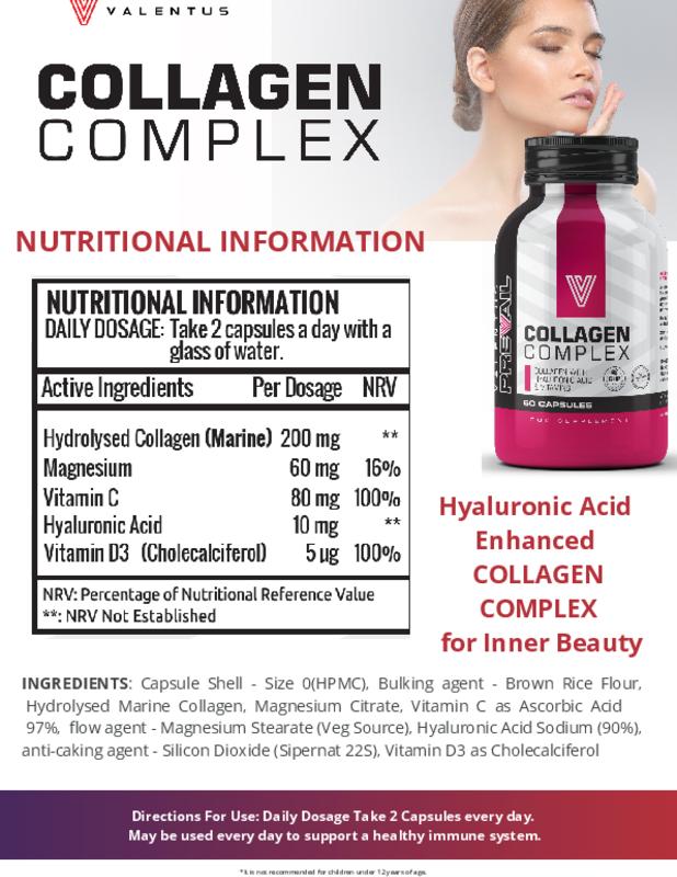 CollagenComplexNutritionalInfo-ENGLISH.pdf-8e65518c