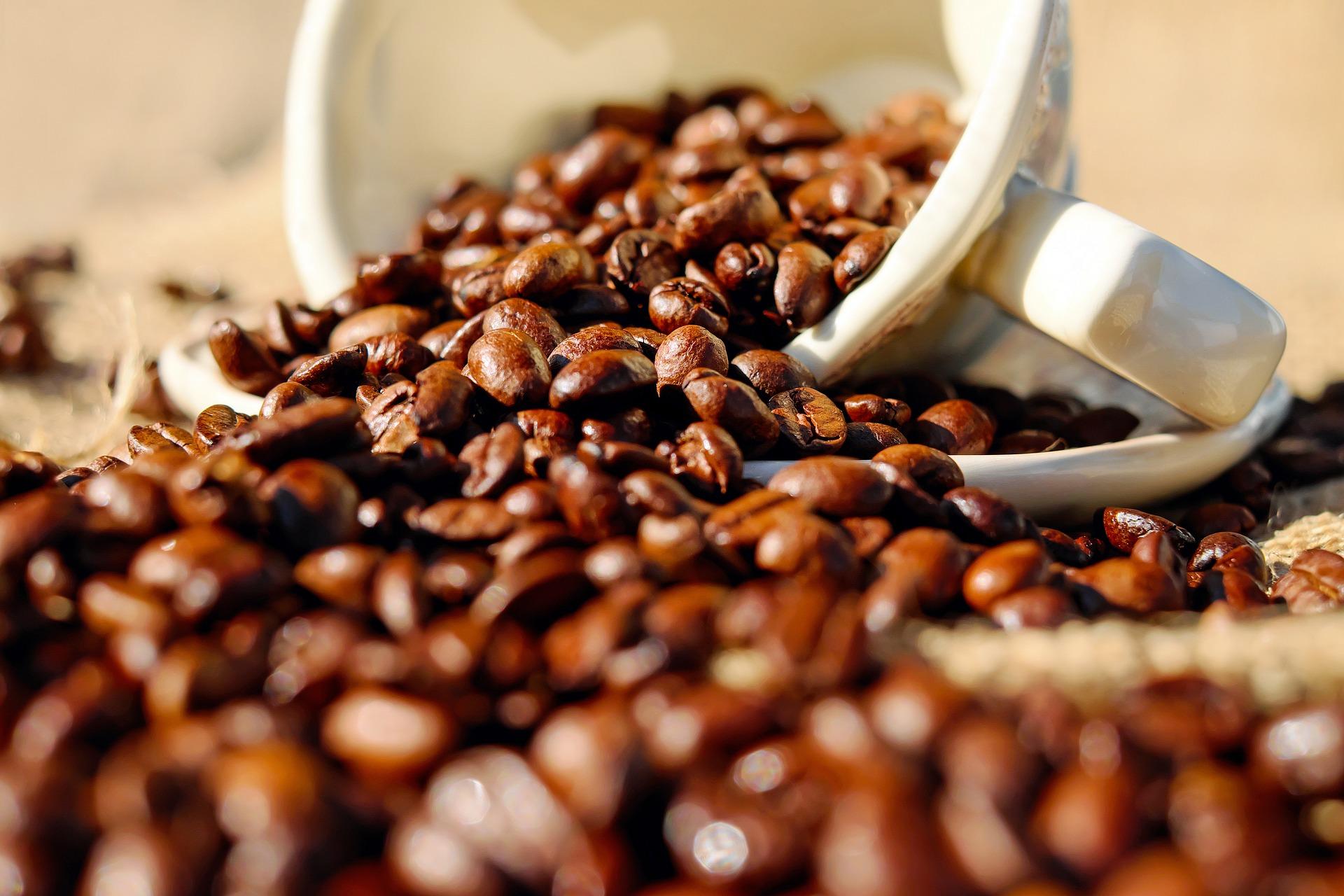 coffee-1576552_1920