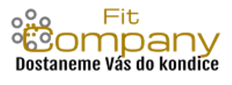 Fit company