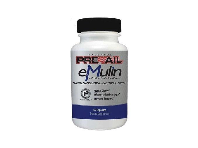 Previal eMulin M