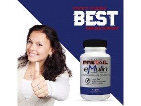 Prevail emulin C