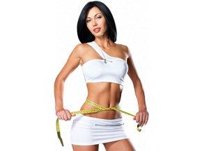 TriApidix300 - urýchľuje metabolizmus a snižuje chuť do jídla