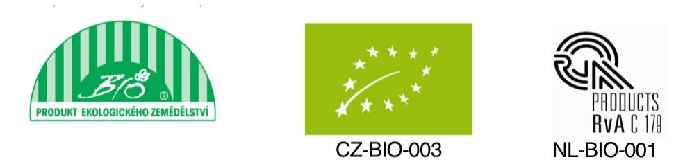 bio-loga-1