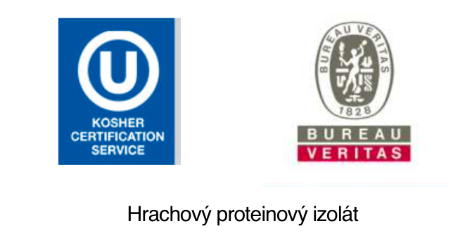 certifikace-protein