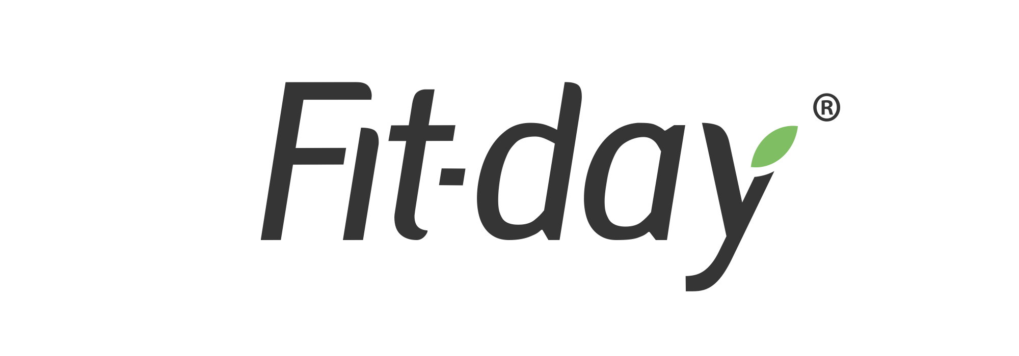 Fitday.sk