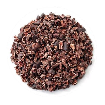 kakaove boby
