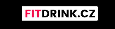 FIT DRINK.cz