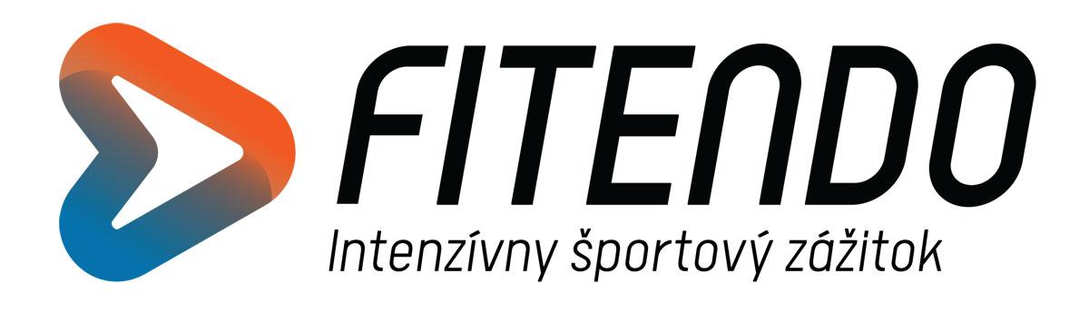 Fitnessnaramky.sk sa menia na Fitendo.sk