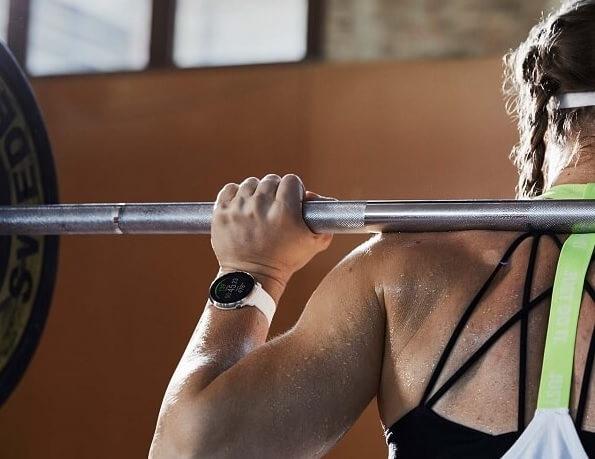 Nové fitness hodinky Polar Ignite, všetko čo o nich vieme