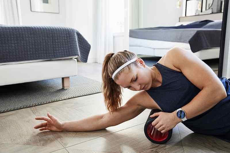 Nové fitness hodinky Polar Ignite - pre koho sú určené