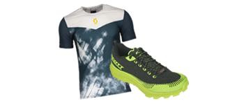 Športové oblečenie