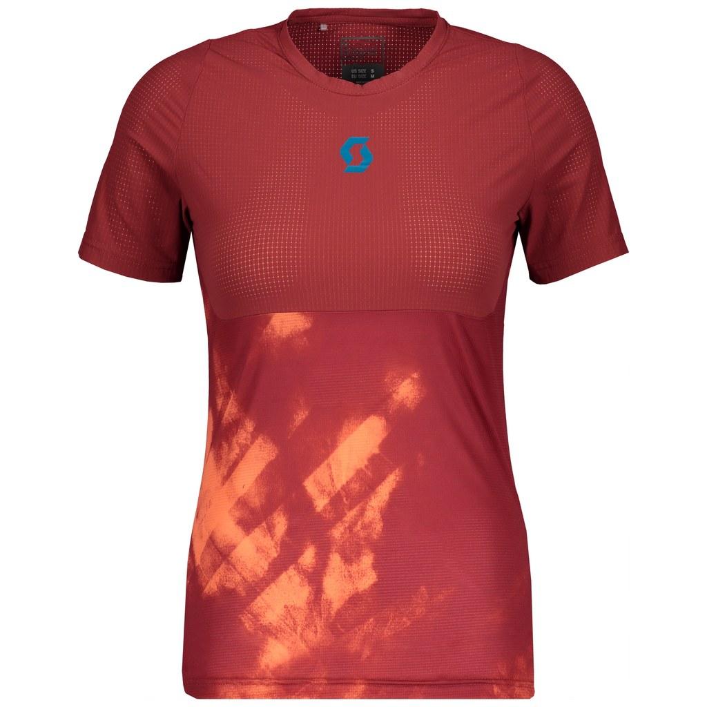 Dámske športové oblečenie