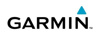 Fitness náramky Garmin
